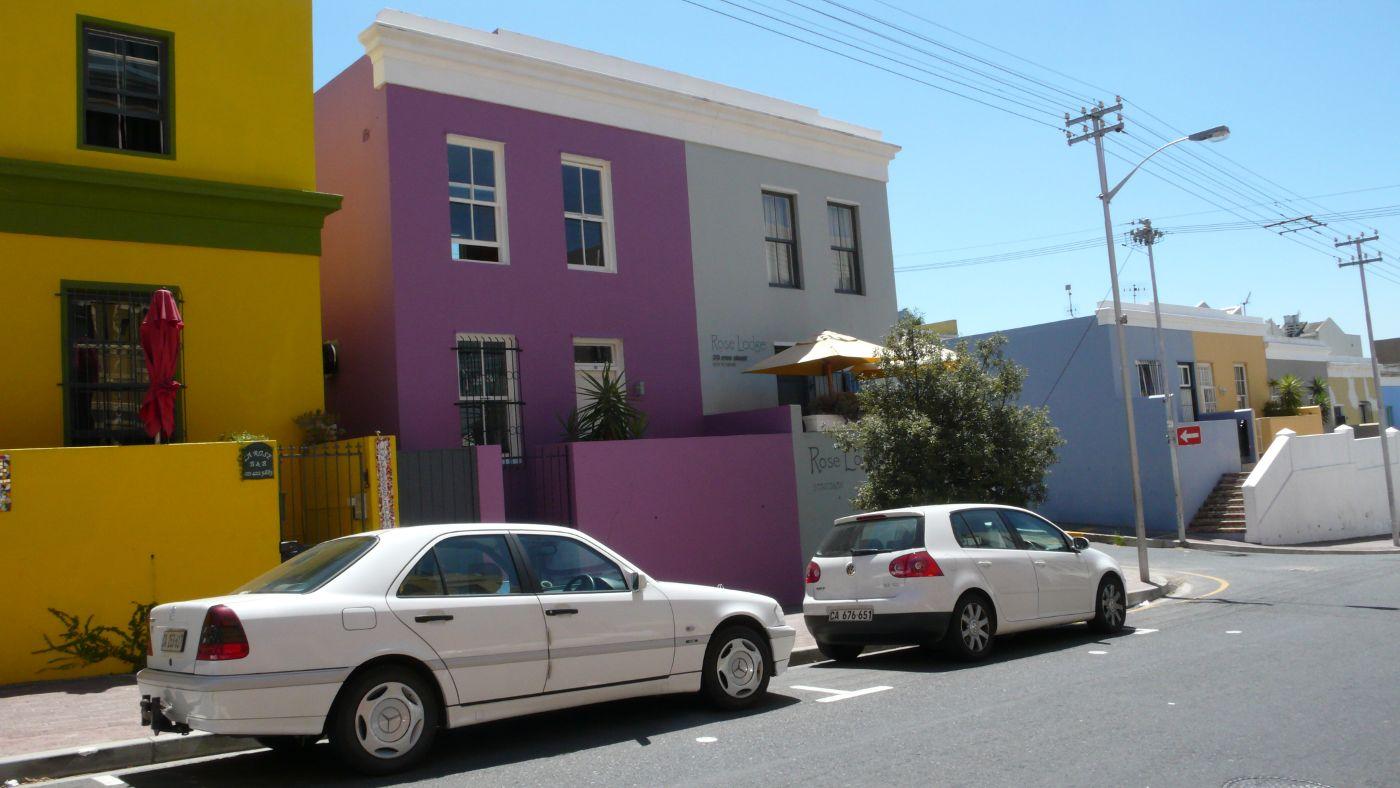 it's the purple one=